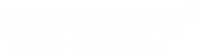 Logo_Manitese white